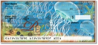 Click on Hutto Sea Life Personal Checks For More Details