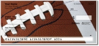 Click on Classic Football Personal Checks For More Details