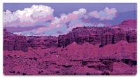 Click on Eastern Utah Checkbook Cover For More Details