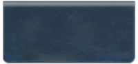 Click on Dark Blue Vinyl Checkbook Cover For More Details