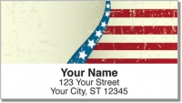 Click on American Dream Address Labels For More Details