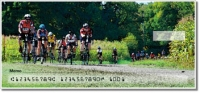 Click on Bike Racing Personal Checks For More Details