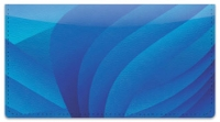 Click on Colorful Energy Checkbook Cover For More Details