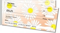 Click on Daisy Design Side Tear Personal Checks For More Details