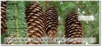 Click on Pine Tree Checks For More Details