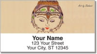 Click on Shahmiri Tiles Address Labels For More Details