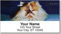 Click on Shahmiri Cats Address Labels For More Details