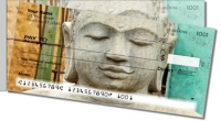 Click on Buddha Side Tear For More Details