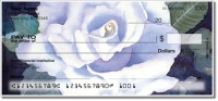 Click on Rose Set Personal Checks For More Details