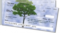 Click on Arbor Day Quote For More Details