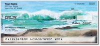 Click on Meyer Seascape Personal Checks For More Details