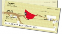 Click on Redbird Side Tear Personal Checks For More Details