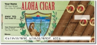 Click on Cigar Personal Checks For More Details