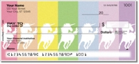 Click on Proud Unicorn Personal Checks For More Details