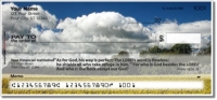 Click on Psalm 18 Personal Checks For More Details