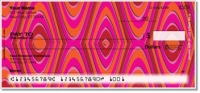 Click on KAB Designs Stripes Personal Checks For More Details