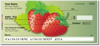 Click on Berrylicious Personal Checks For More Details