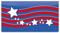 Click on American Pride Checkbook Cover For More Details