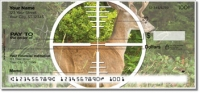 Click on Deer Hunting Personal Checks For More Details