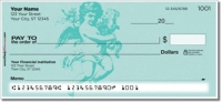 Click on Cherub Personal Checks For More Details