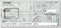 Click on World Traveler Personal Checks For More Details