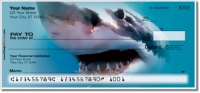 Click on Shark Personal Checks For More Details
