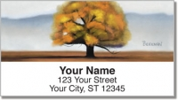 Click on Beekman Trees Address Labels For More Details