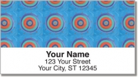Click on Adding Zeroes Address Labels For More Details