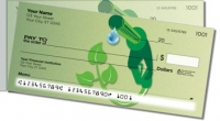 Click on Alternative Energy Side Tear Personal Checks For More Details