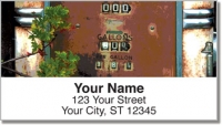 Click on Another Time Address Labels For More Details