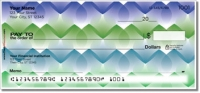Click on Rainbow Droplet Personal Checks For More Details