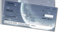 Click on Final Frontier Side Tear Personal Checks For More Details