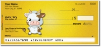 Click on Farm Baby Personal Checks For More Details