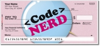 Nerd-Pride-Checks