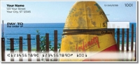Click on Bulone Beach Personal Checks For More Details
