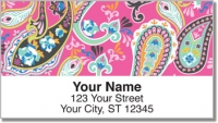 Click on All Dolled Up Address Labels For More Details