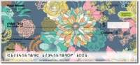 Click on Hope Chest Personal Checks For More Details