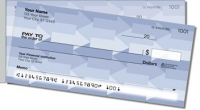 Click on Blue Arrow Side Tear Personal Checks For More Details