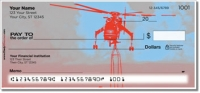 Click on Sky Crane Helicopter Personal Checks For More Details