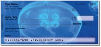 Click on Jellyfish Personal Checks For More Details