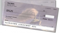 Click on Steamship Side Tear Personal Checks For More Details