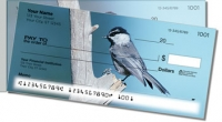 Click on Migratory Bird Side Tear Personal Checks For More Details
