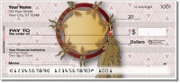 Click on Dream Catcher Personal Checks For More Details