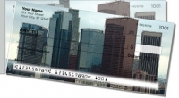 Click on American Skyline Side Tear For More Details