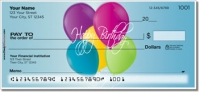 Click on Birthday Personal Checks For More Details