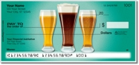 Click on Beer Personal Checks For More Details