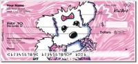Click on Maltese Series 2 Personal Checks For More Details