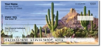 Click on Madaras Cactus Personal Checks For More Details