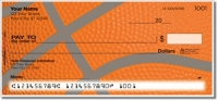 Click on Classic Basketball Personal Checks For More Details