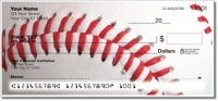 Click on Classic Baseball Checks For More Details